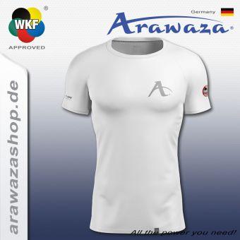Arawaza Sport T-Shirt 4