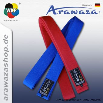 Arawaza Competition Deluxe