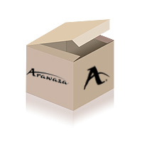 Arawaza Belts -two colored