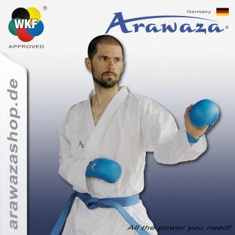 Arawaza Kumite Deluxe
