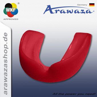 Arawaza Allround Toothguard Senior | Blue