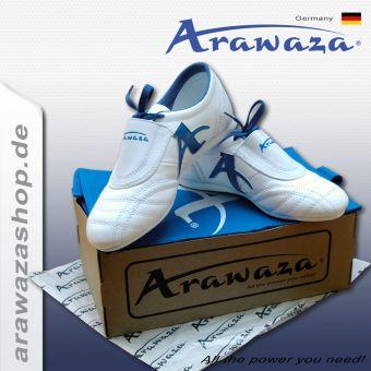 Arawaza Shoes